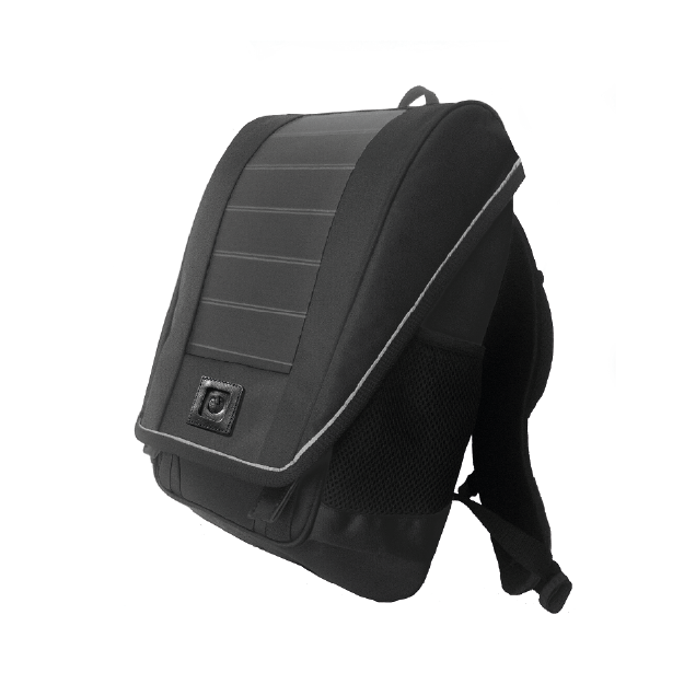 lumos solar unplug cycling bag-04